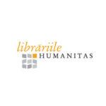 Librăriile Humanitas
