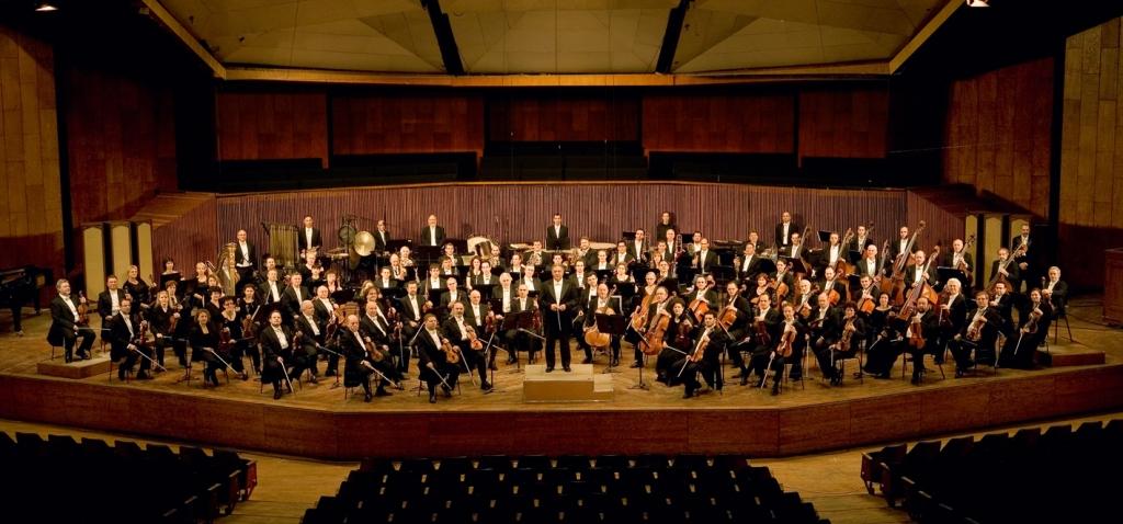 israel-philharmonic-orchestra
