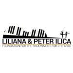 Fundatia Peter si Liliana Ilica