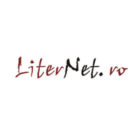 LiterNet.ro