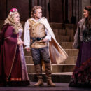 lohengrin-melbourne-opera-helena-dix-elsa-marius-vlad-lohengrin-and-sarah-sweeting-ortund