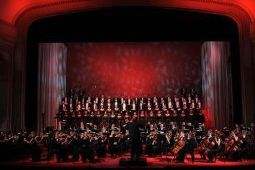 orchestra-cor-opera-bucuresti
