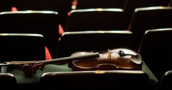 orchestra_de_tineret_Carmina_Burana_27aug_andrei_gindac38 pantof h8