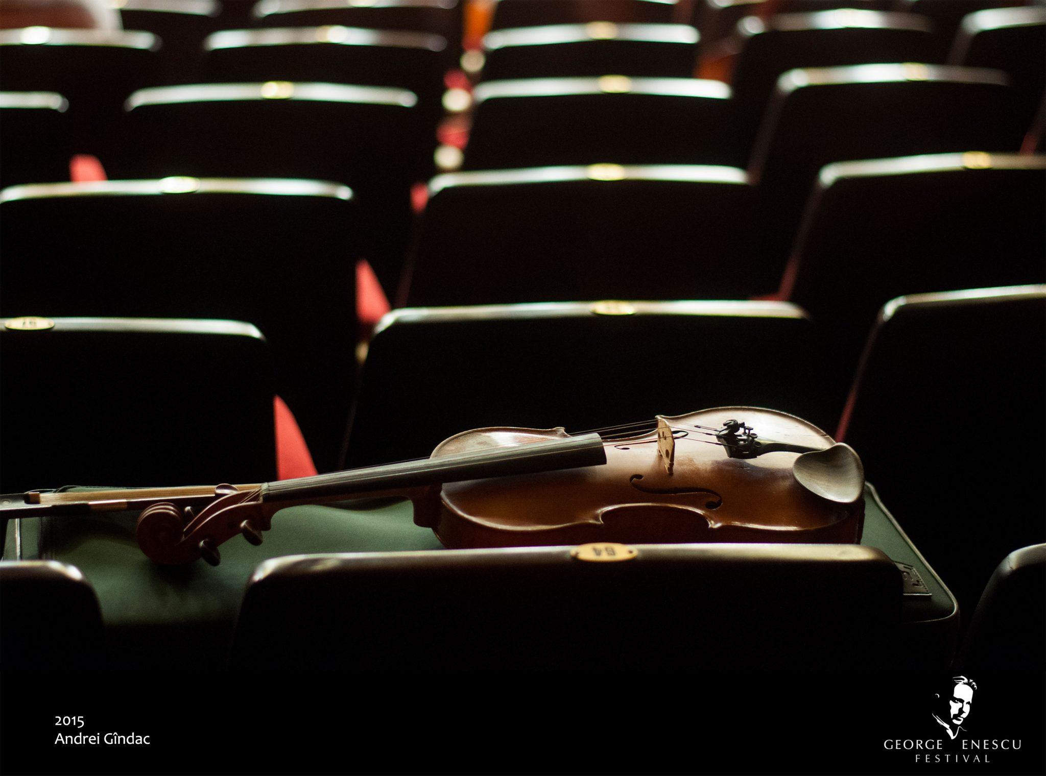 orchestra_de_tineret_Carmina_Burana_27aug_andrei_gindac38|pantof|h8