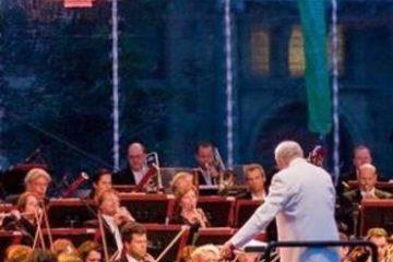 residentie-orkest-the-hague-philharmonic-3