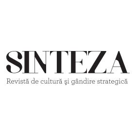 "Revista ""Sinteza"""