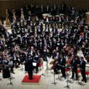 the-mariinsky-theatre-symphony-orchestra