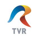 TVR main media partner