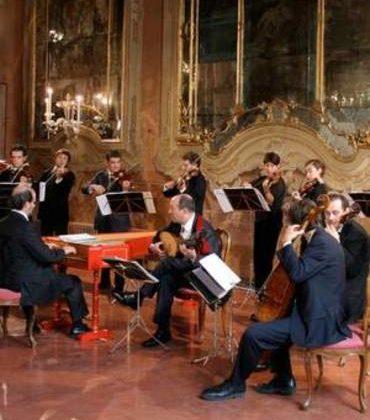 venice-baroque-orchestra